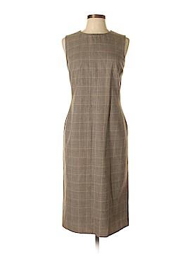 Salvatore Ferragamo Casual Dress Size 46 (EU)