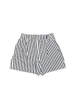 Hartstrings Shorts Size 12 mo
