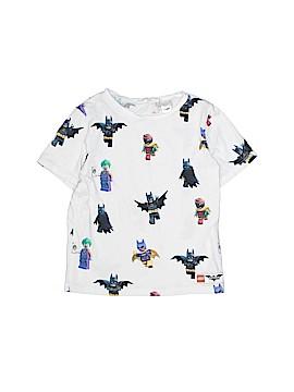 H&M Short Sleeve T-Shirt Size 4-6 yrs