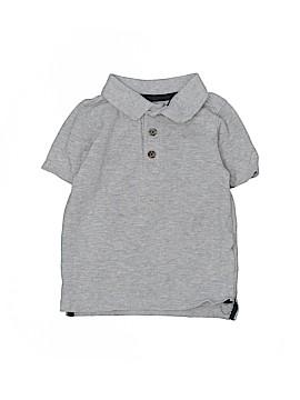 Old Navy Short Sleeve Polo Size 18-24 mo