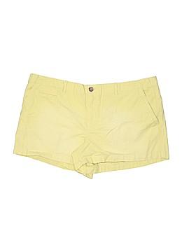 Gap Khaki Shorts Size XL