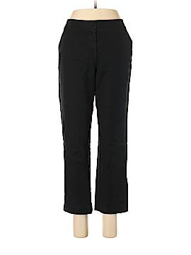 Ann Taylor Factory Wool Pants Size 10
