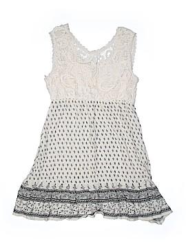 EM Cocktail Dress Size S