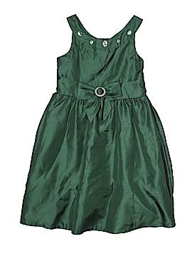Crazy 8 Dress Size 8