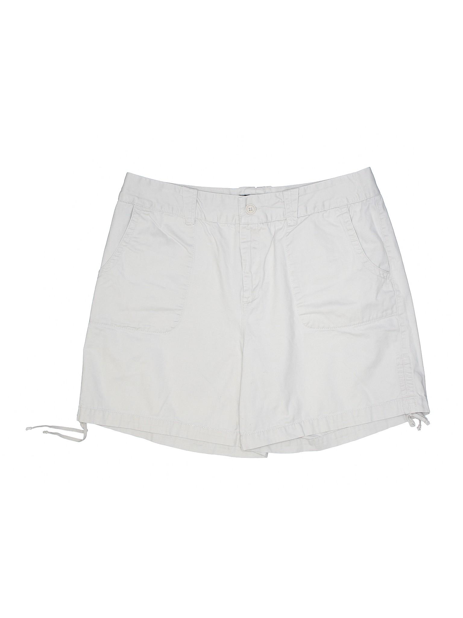 Khaki Boutique Jann Boutique Shorts Jamaica Jamaica ZPInYTxY