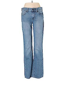Calvin Klein Jeans Size 28 (Plus)