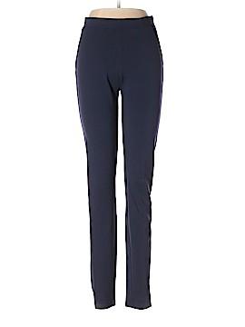 Betabrand Leggings Size M (Tall)