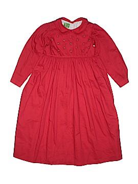 Strasburg Dress Size 6