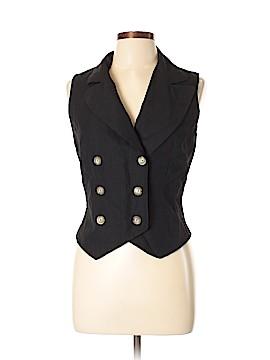 The Limited Vest Size M