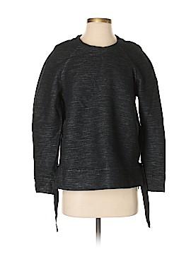 DKNY Sweatshirt Size S