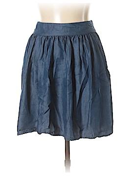 Cynthia by Cynthia Rowley Casual Skirt Size 12