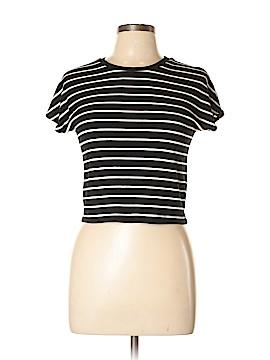 Zara Short Sleeve T-Shirt Size L