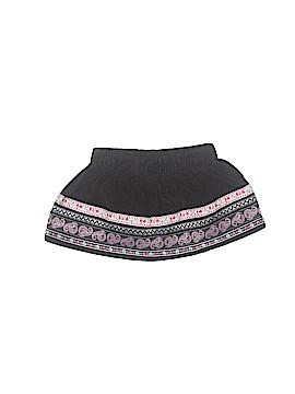 Hooray by Cynthia Rowley Skirt Size 12 mo