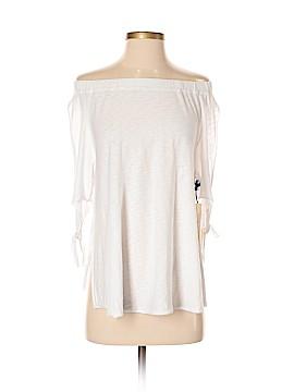 Nation Ltd.by jen menchaca Short Sleeve T-Shirt Size XS