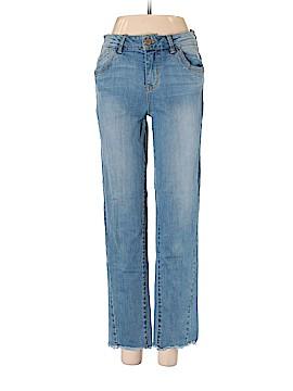 Wit & Wisdom Jeans Size 4