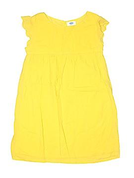 OshKosh B'gosh Dress Size M (Youth)
