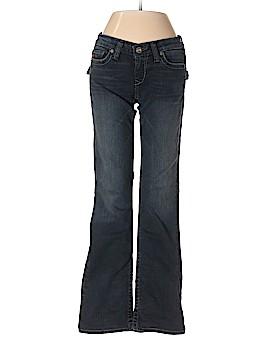 Big Star Vintage Jeans 25 Waist