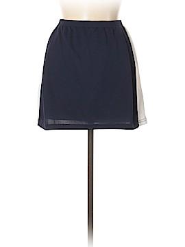 Vital Active Skirt Size L