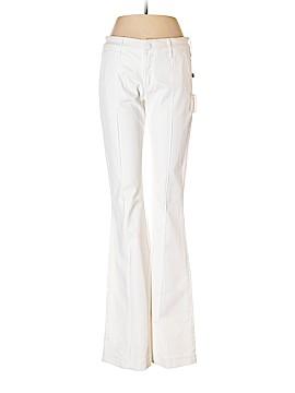 Habitual Casual Pants 27 Waist