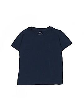 H&M Short Sleeve T-Shirt Size 18-24 mo