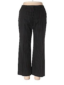 Liz Claiborne Dress Pants Size 14 (Petite)