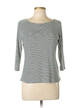 BDG 3/4 Sleeve T-Shirt Size L