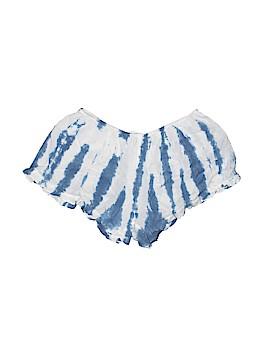Olivaceous Shorts Size L