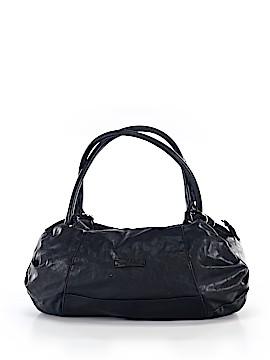 Nine & Co. Shoulder Bag One Size