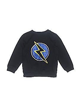 Okie Dokie Sweatshirt Size 5