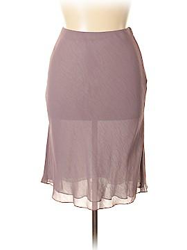 DKNY Casual Skirt Size 14