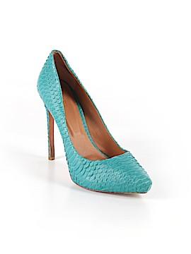 Rachel Roy Heels Size 9