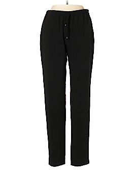 Elie Tahari Casual Pants Size XS