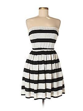 TALLY WEIJL Casual Dress Size 38 (EU)