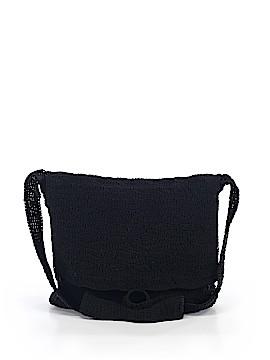 Relativity Crossbody Bag One Size