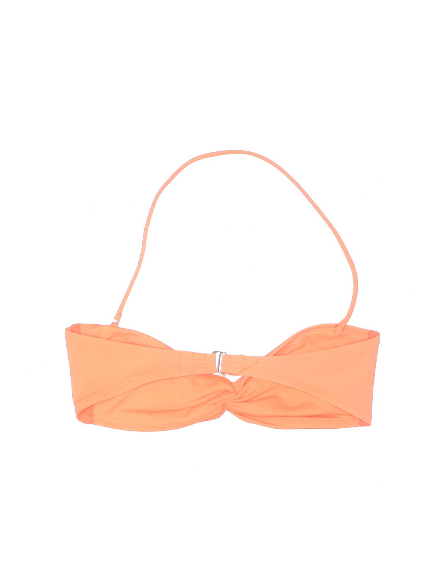 Victoria's Top Secret Boutique Swimsuit Boutique Victoria's 8wCz7qY