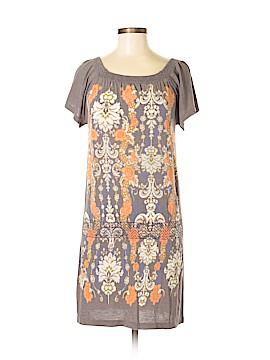 M Rena Casual Dress Size XS