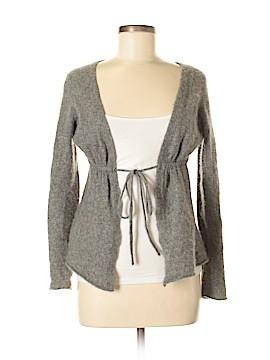 Simply Cashmere Cashmere Cardigan Size M
