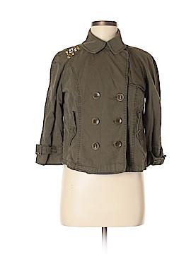 Sundance Jacket Size M