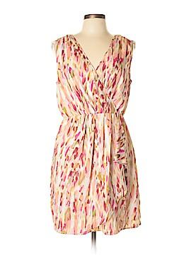Elle Casual Dress Size XL