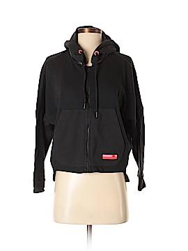 Stellasport Adidas Zip Up Hoodie Size S