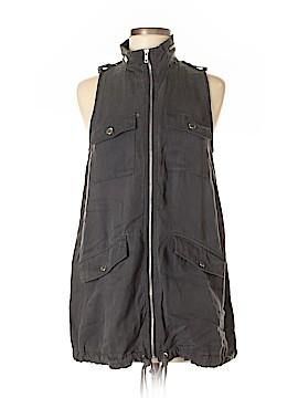 Dakota Collective Vest Size XS