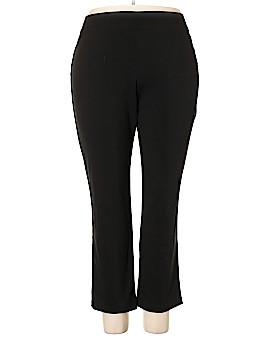 Counterparts Casual Pants Size 2X (Plus)