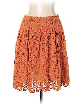Moulinette Soeurs Casual Skirt Size 10