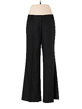 J. Crew Factory Store Dress Pants Size 8