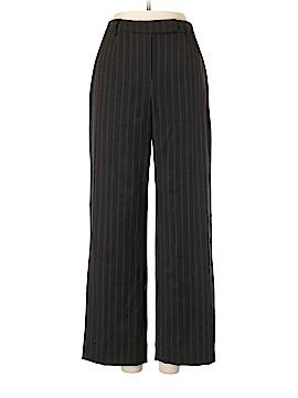 Carlisle Wool Pants Size 6