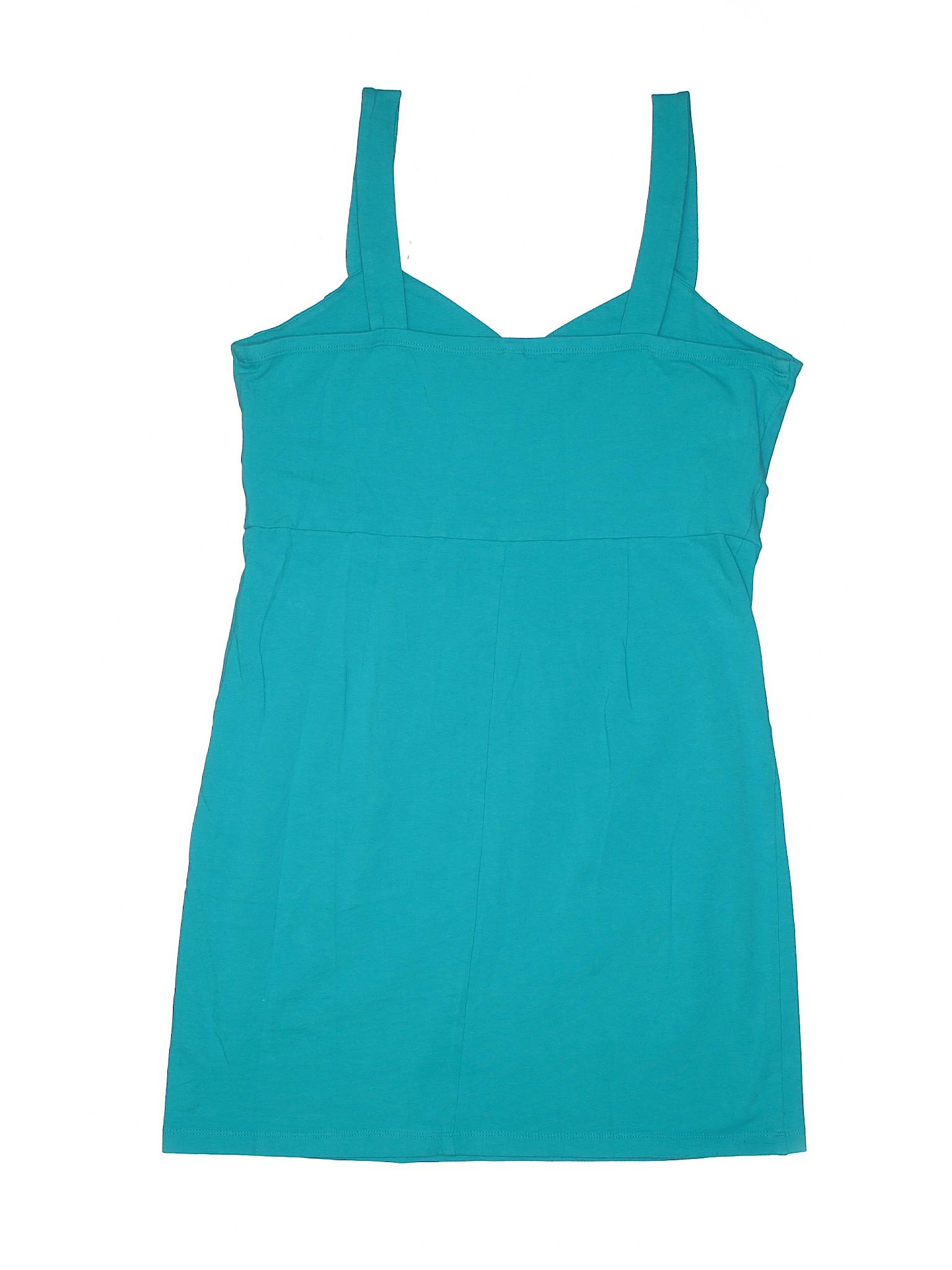 Xhilaration Selling Casual Xhilaration Casual Xhilaration Xhilaration Selling Selling Casual Selling Dress Dress Casual Dress RSnAA8wqE5