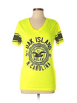 Exist Short Sleeve T-Shirt Size XL