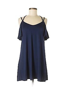 Alya Casual Dress Size XS