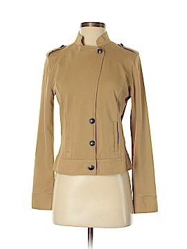 Mexx Jacket Size S