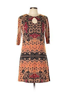 Mushka by Sienna Rose Casual Dress Size L